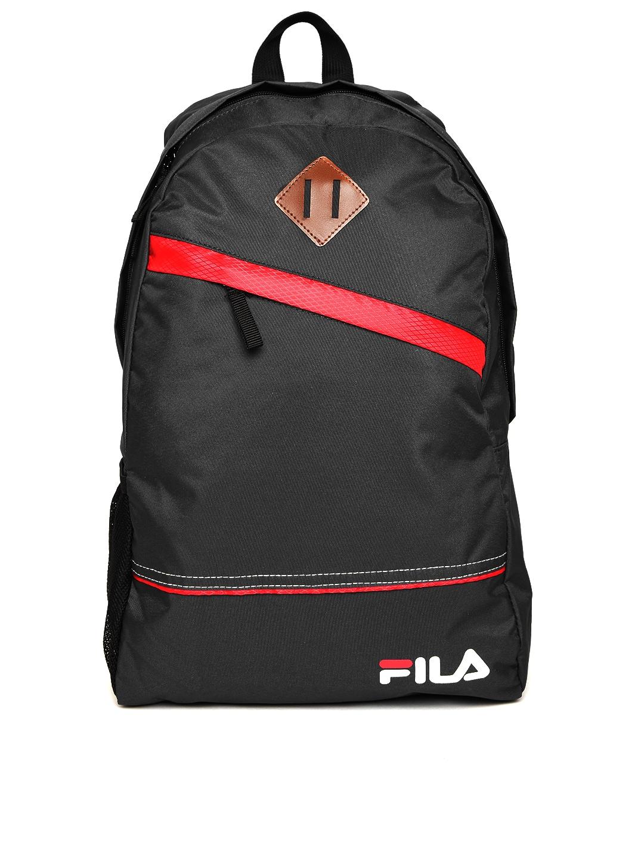 Fila Bags - Buy Fila Bags For Men Online in India at Myntra