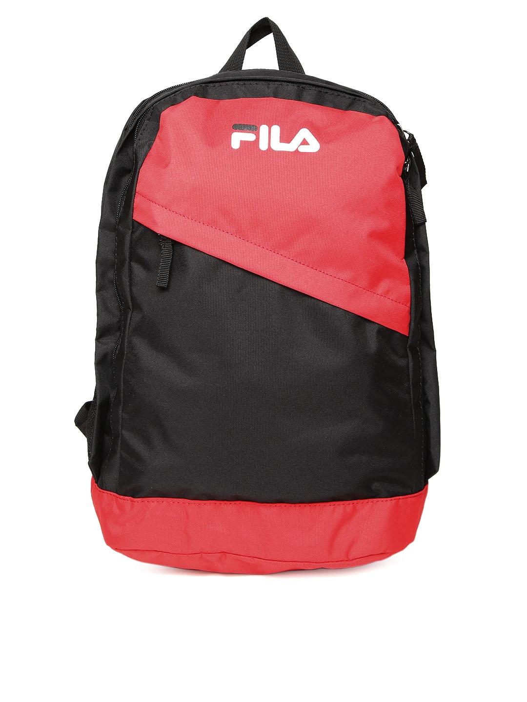 f740b692cf Fila Polyester - Buy Fila Polyester online in India