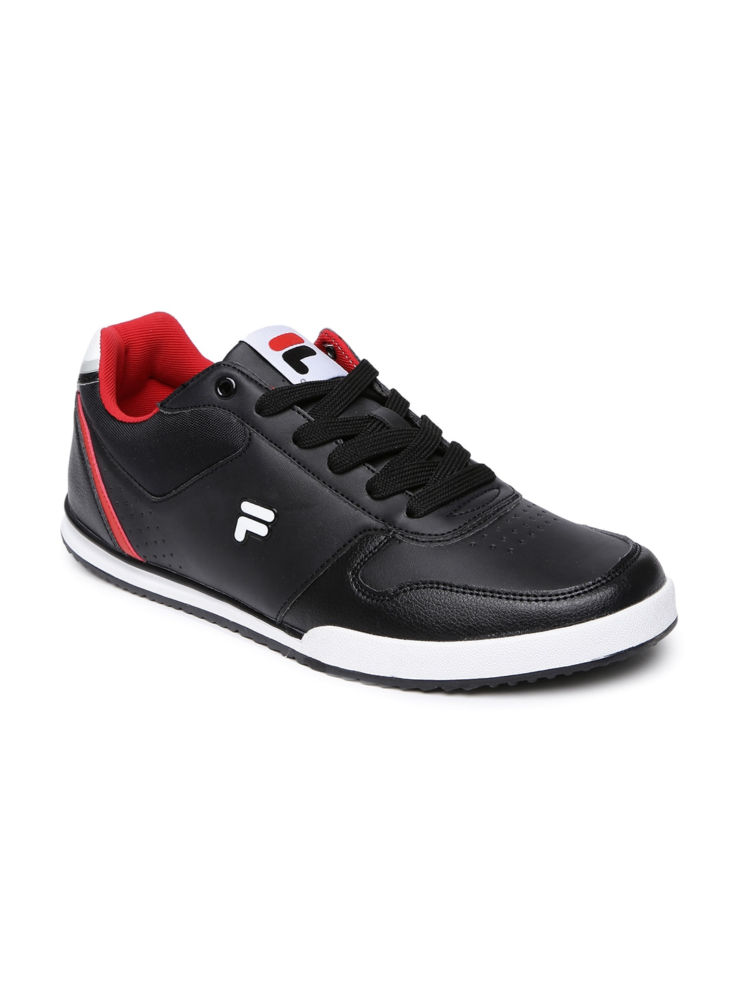 e3e58699bc40 Casual Shoes For Men - Buy Casual   Flat Shoes For Men
