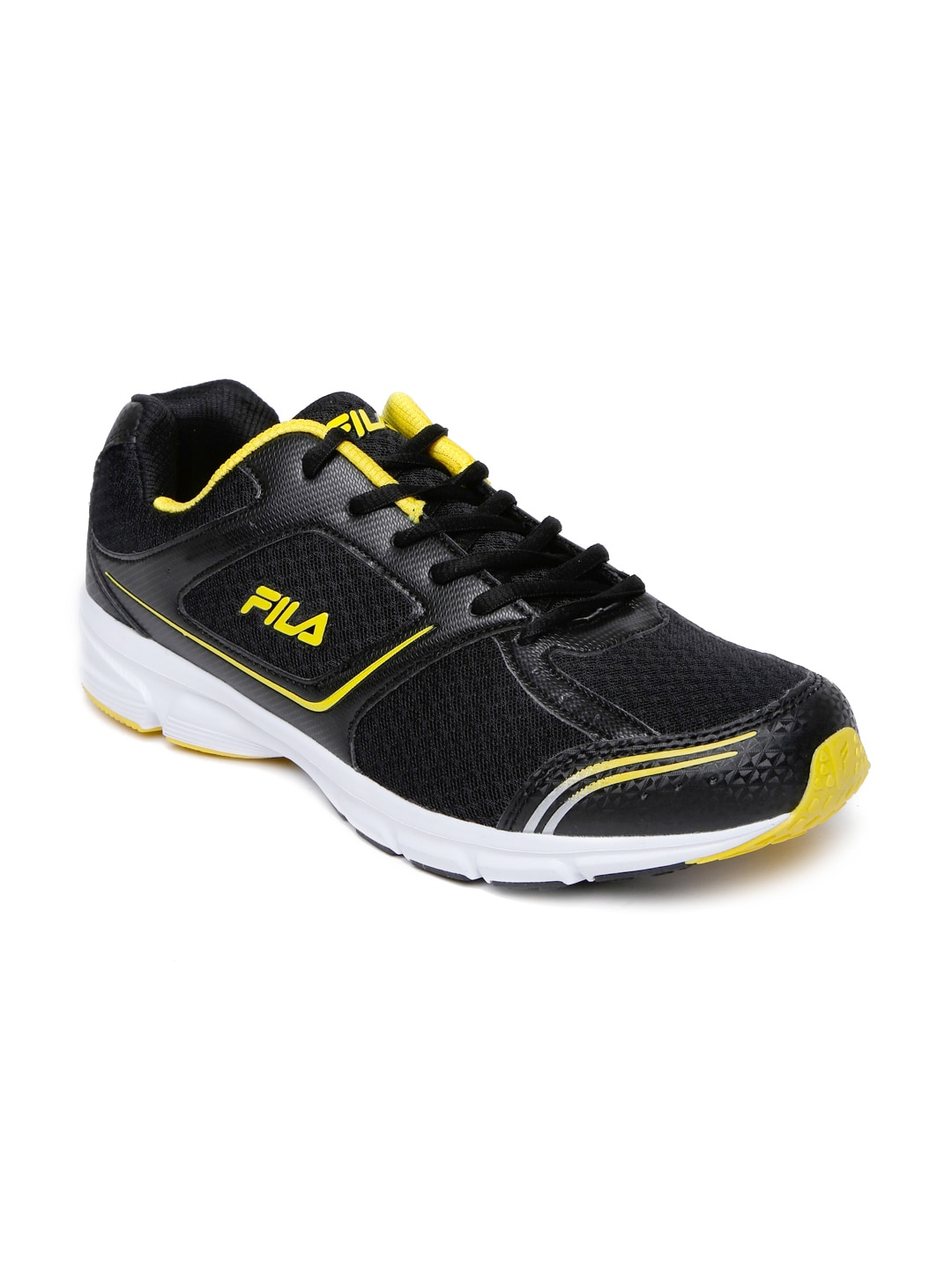 India In At Best Running Fila ShoesBuy Online PkXiuZOwT