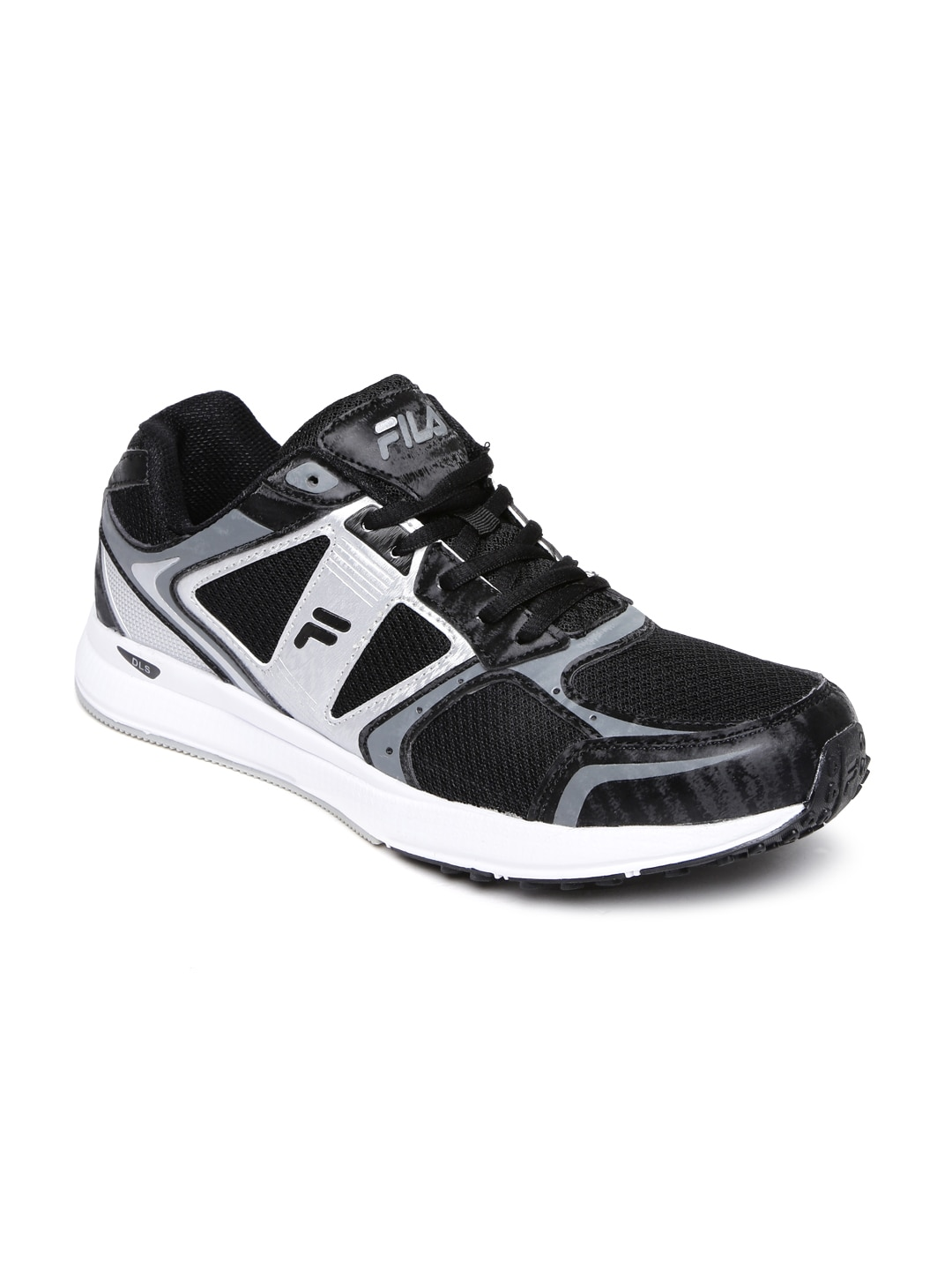 c179ba999f6 speed sports shoes sale   OFF32% Discounted