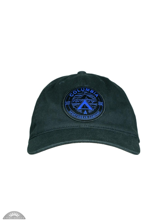 Black Caps - Buy Black Cap Online at Best Price  66403cf47bde