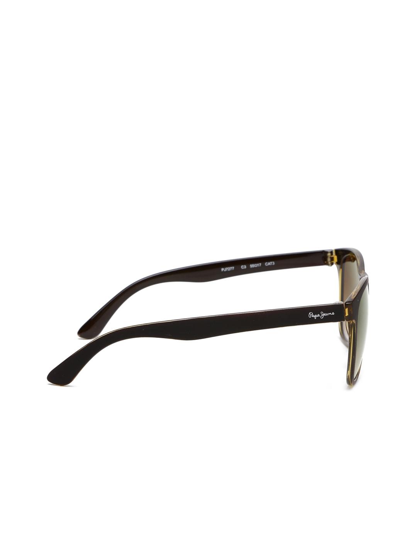 e6779fb4c00 Men S Tops Sunglasses - Buy Men S Tops Sunglasses online in India