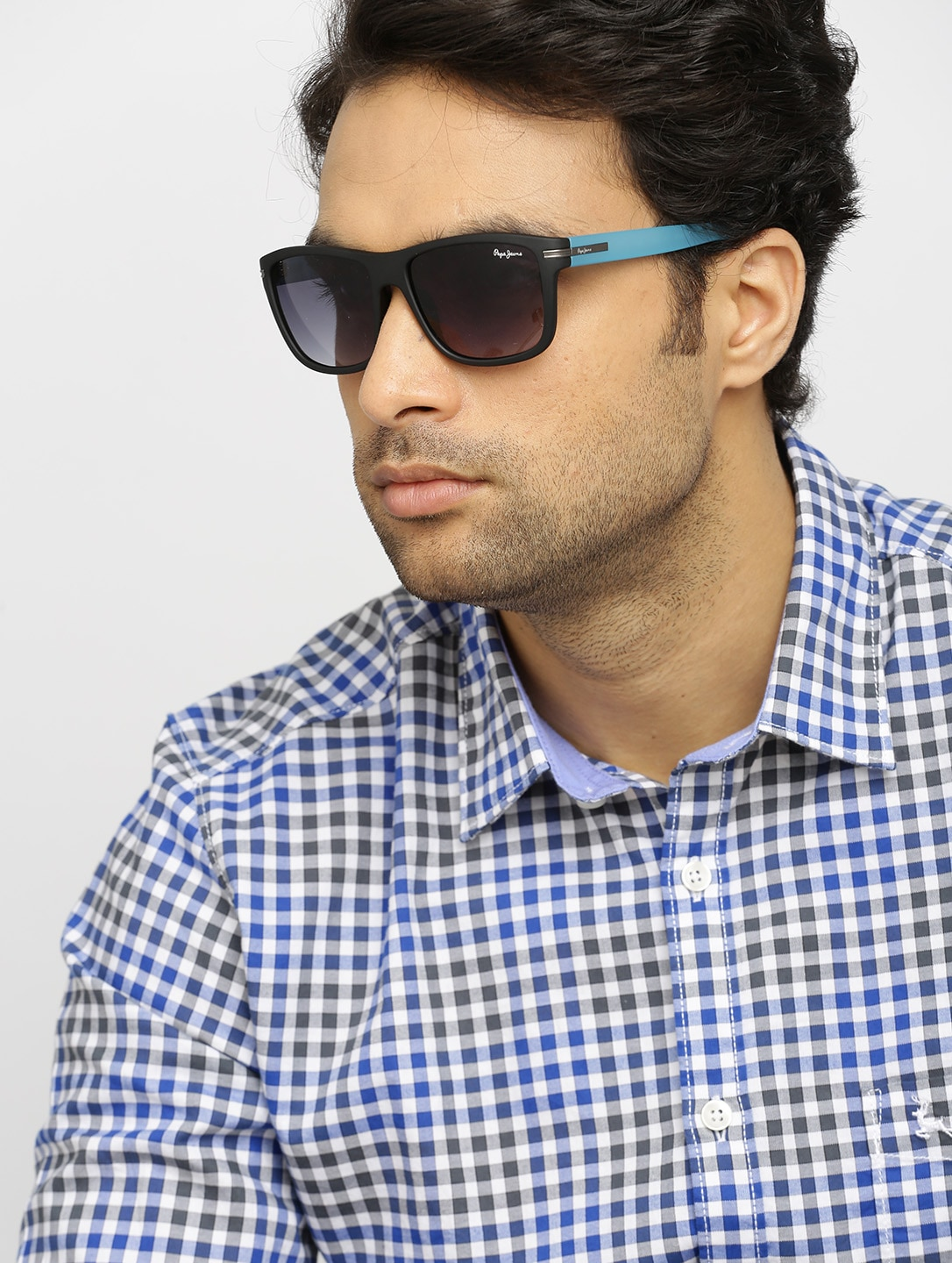 wayfarer sunglasses men  wayfarer sunglasses men