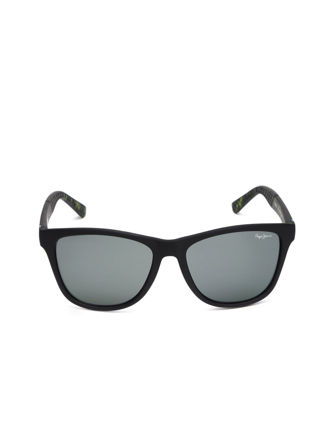 wafers sunglasses  Wayfarer Sunglasses - Buy Wayfarer Sunglasses Online in India