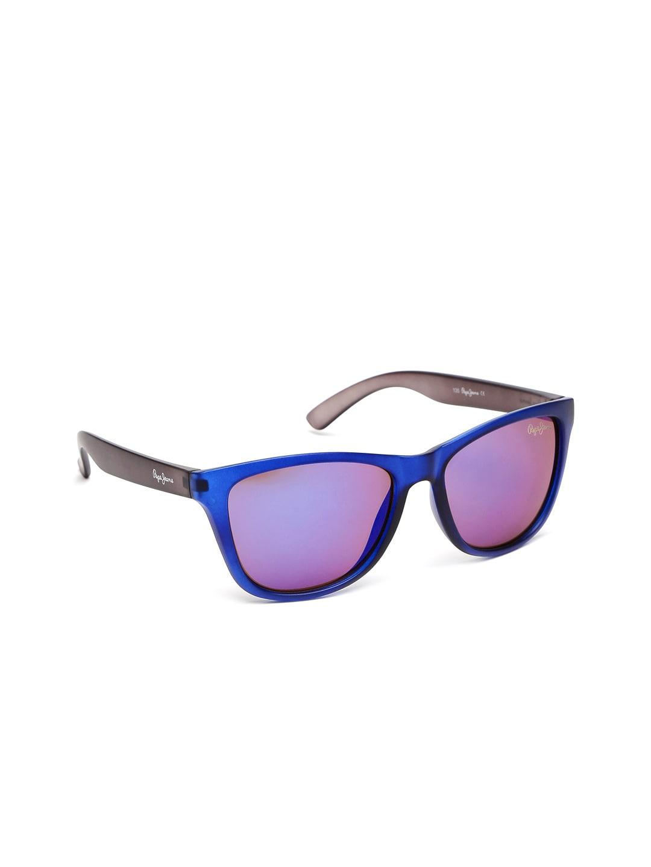 1956538dfb854 Men Sunglasses Wayfarers - Buy Men Sunglasses Wayfarers online in India