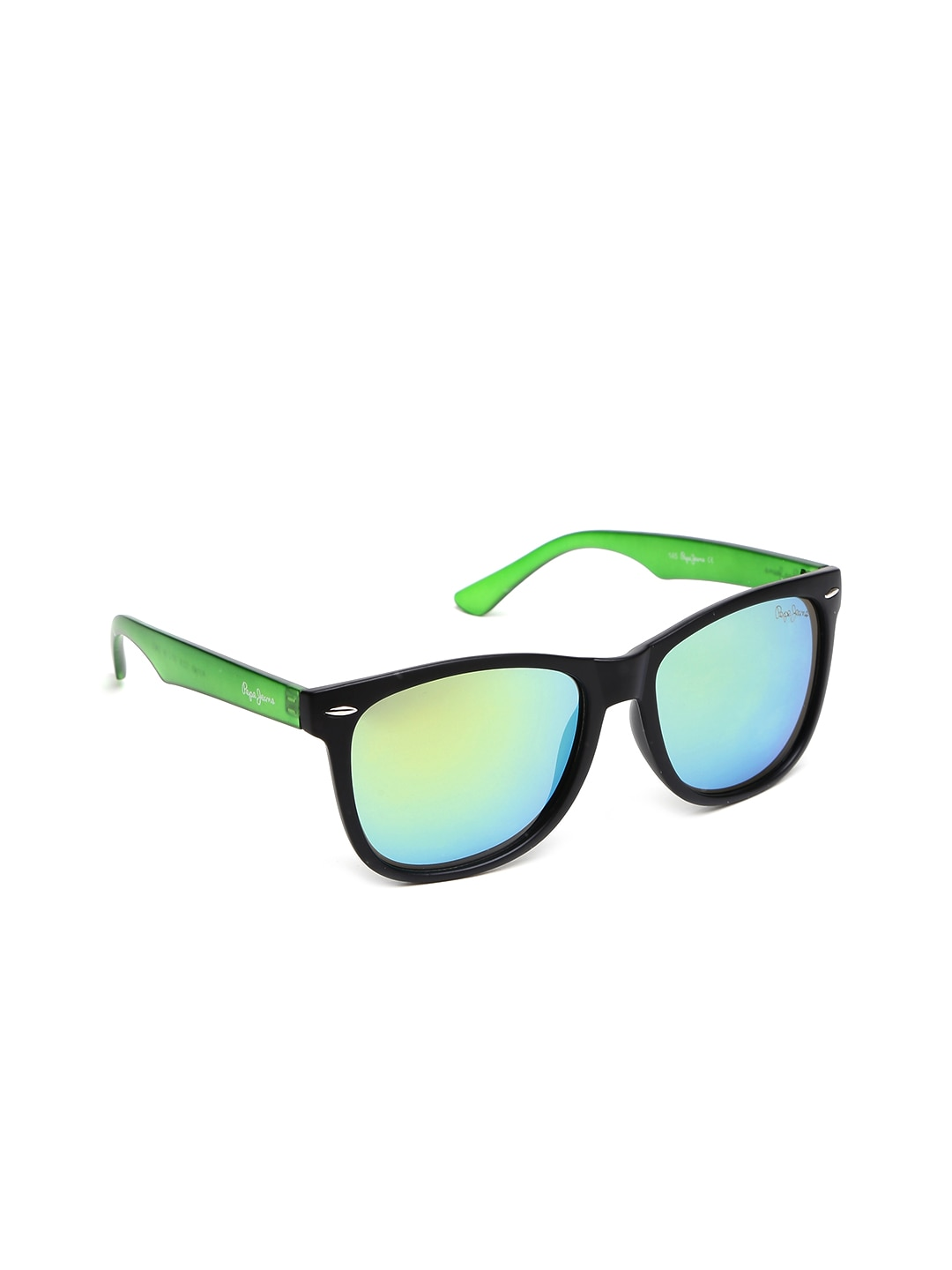 febd7464931 Compact Sunglasses - Buy Compact Sunglasses online in India