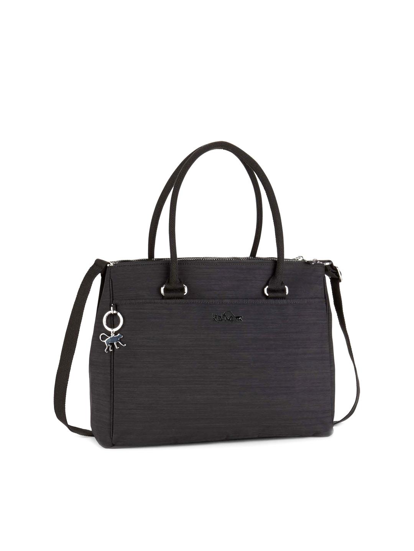 053b69b7c Kipling Bags - Buy Kipling Bags Online in India