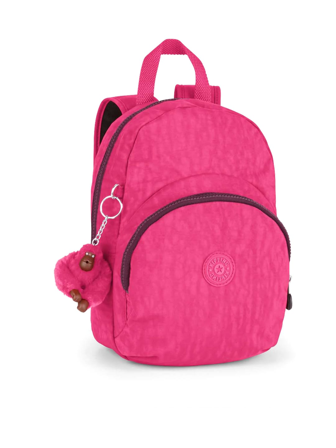 65e187e8343c For Girls Bags Backpacks - Buy For Girls Bags Backpacks online in India