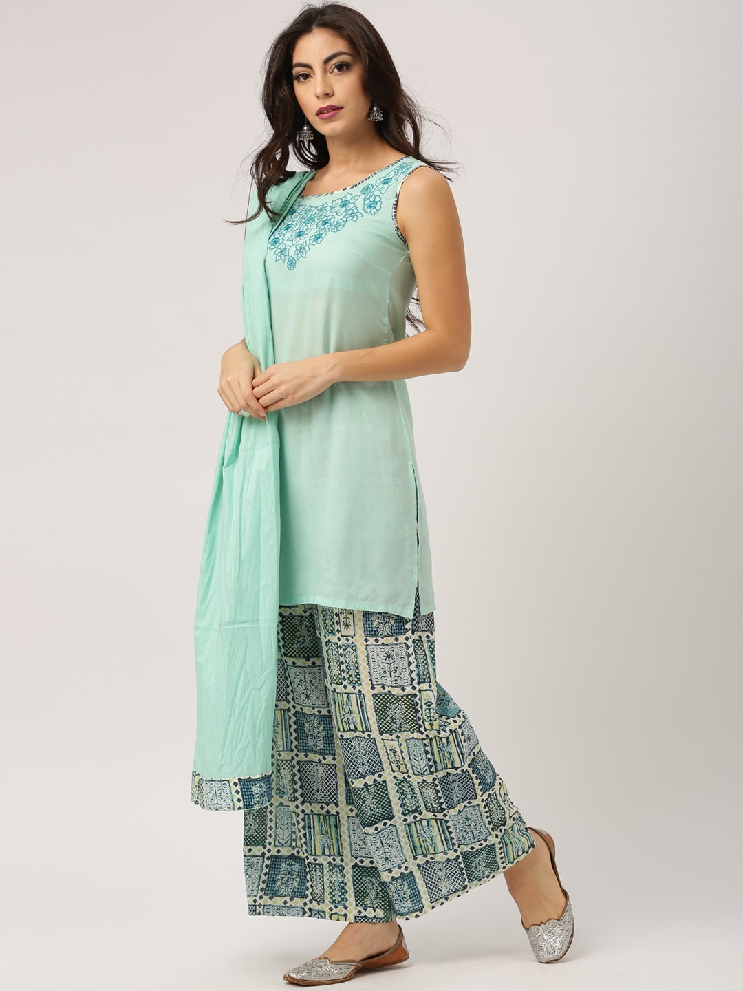 All About You - Exclusive All About You Online Store in India at ...