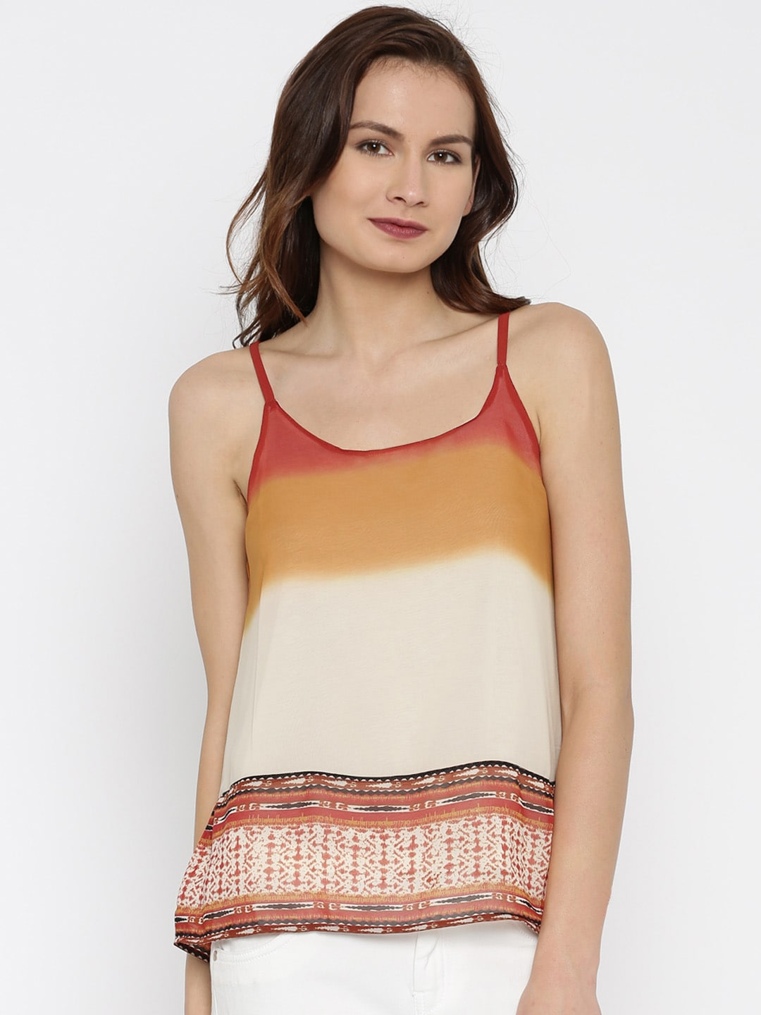 a9cda2a2945 109F - Exclusive 109F Online Store in India at Myntra