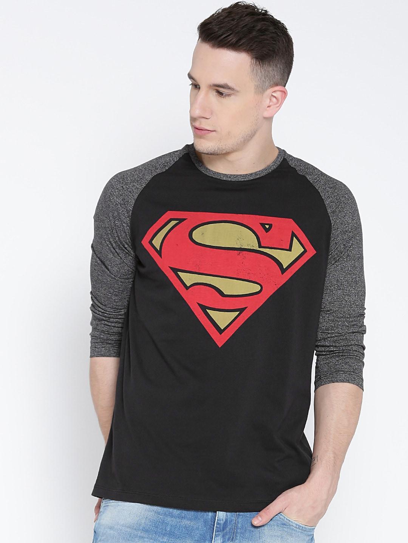 Black t shirt on flipkart - Black T Shirt On Flipkart T Shirt Dress Flipkart T Shirt Dress Flipkart 58