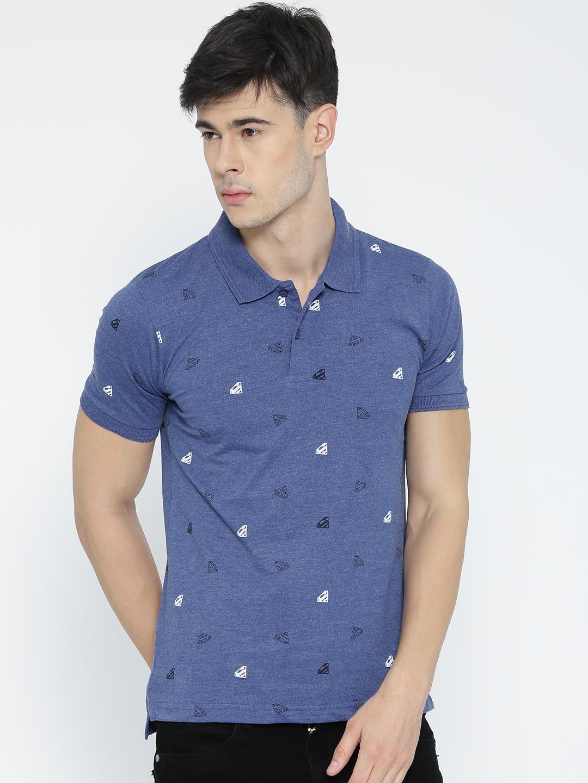 Design your t shirt myntra - Design Your T Shirt Myntra 32