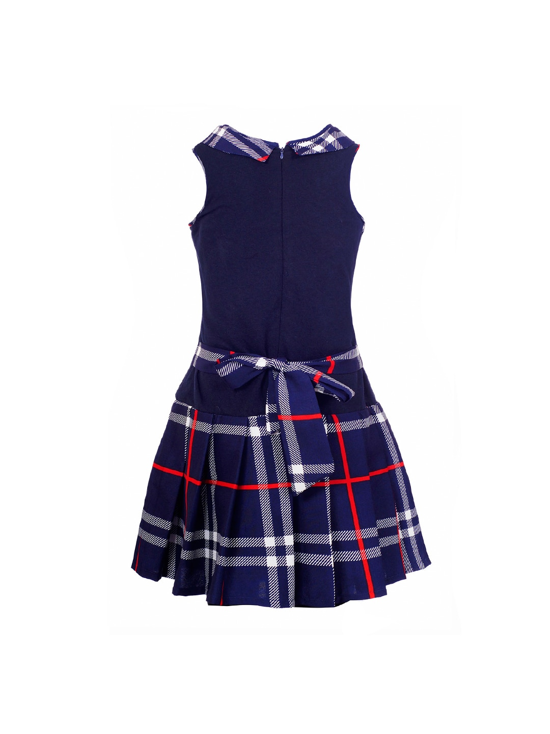 purchase girls Shop lands' end school uniform store for school uniforms for girls & boys   simply return it to us at any time for an exchange or refund of its purchase price.