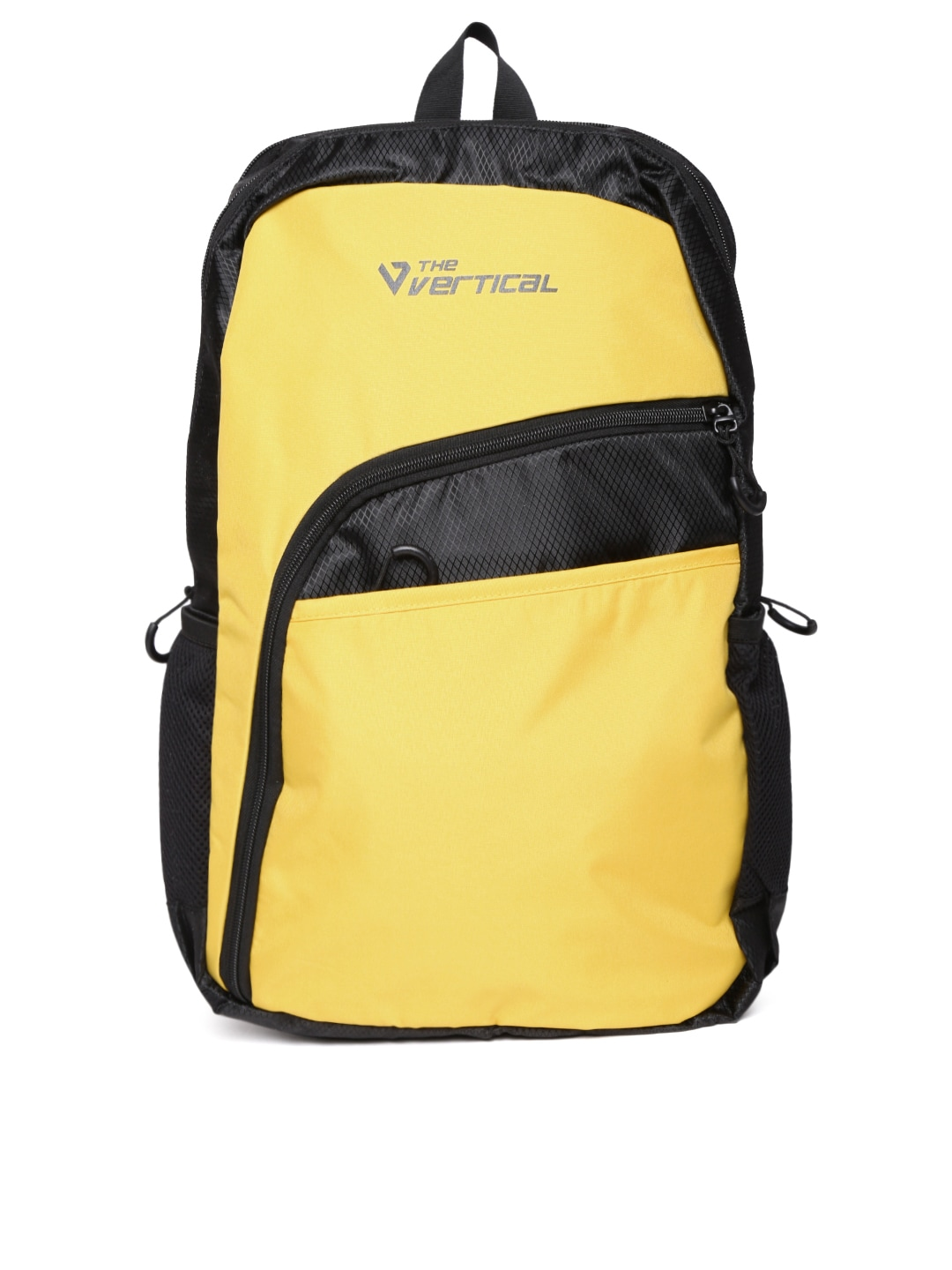 The Vertical Bags - Buy The Vertical Bags online in India 62a72c587b4ad