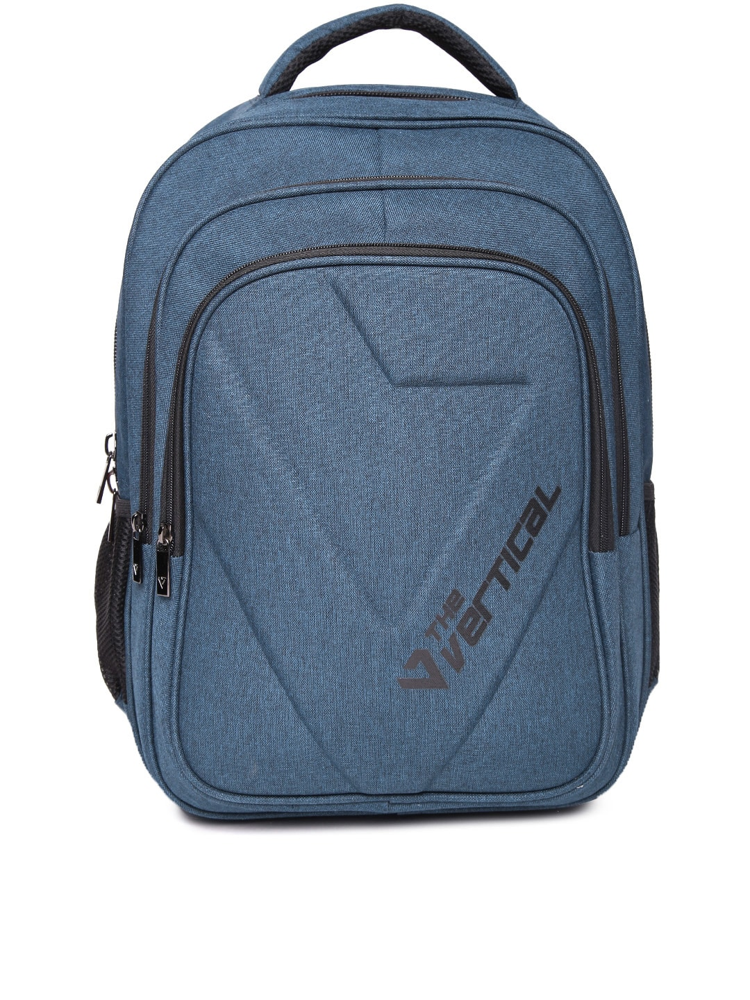 Laptop Bag - Buy Laptop Bags   Backpack Online in India  e83cc50856cd7