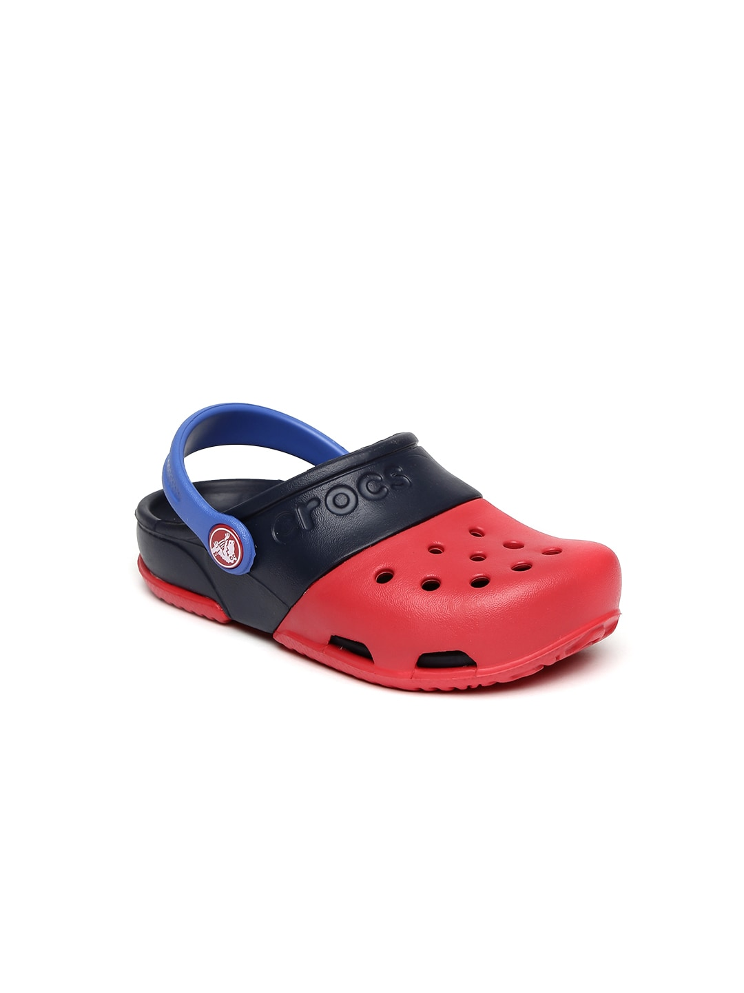 768bf5f50e38 Crocs Boys Shoes - Buy Crocs Boys Shoes online in India