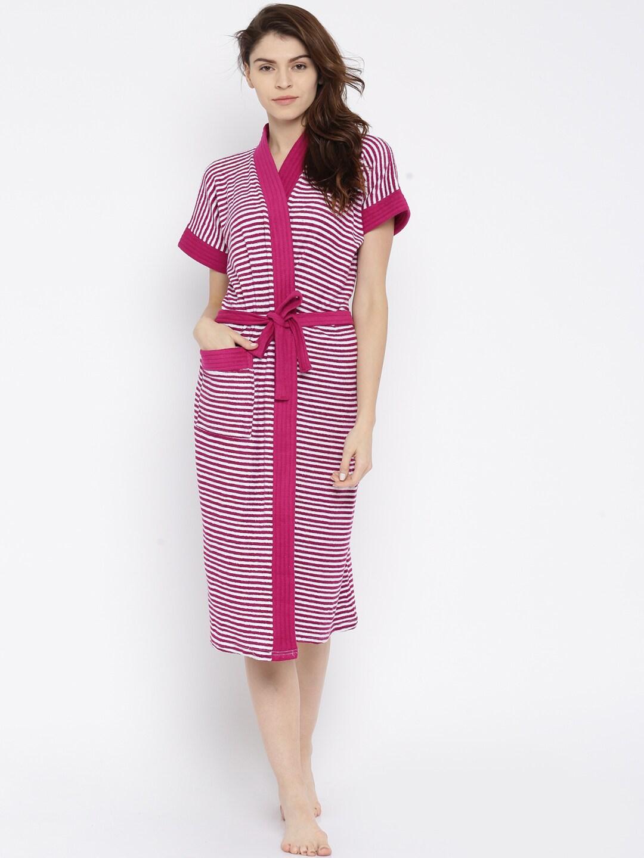 Juliet Nightwear Robe Bath Maternity - Buy Juliet Nightwear Robe Bath  Maternity online in India 2c7c065ba