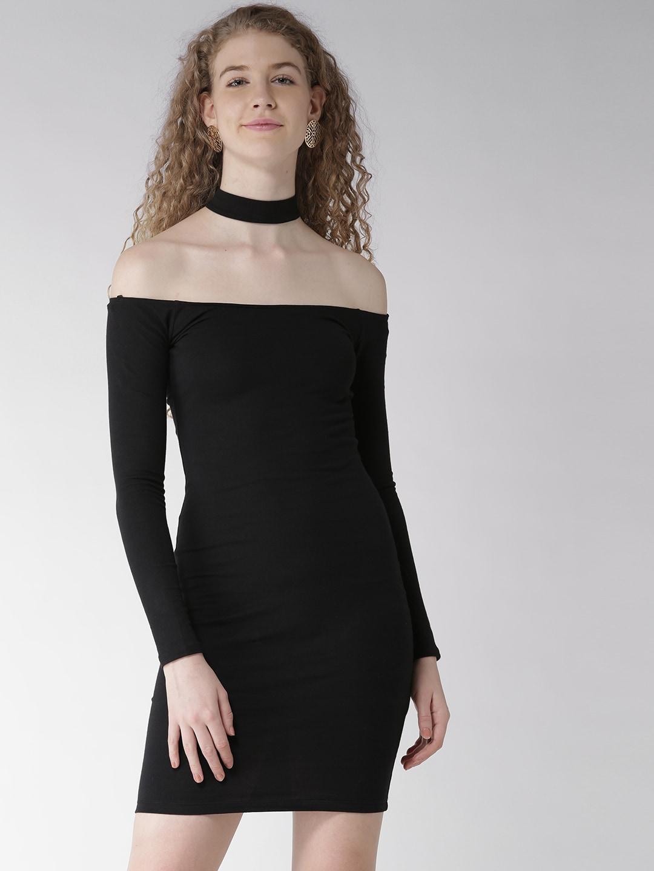 Forever 21 Bodycon Dresses - Buy Forever 21 Bodycon Dresses online ...