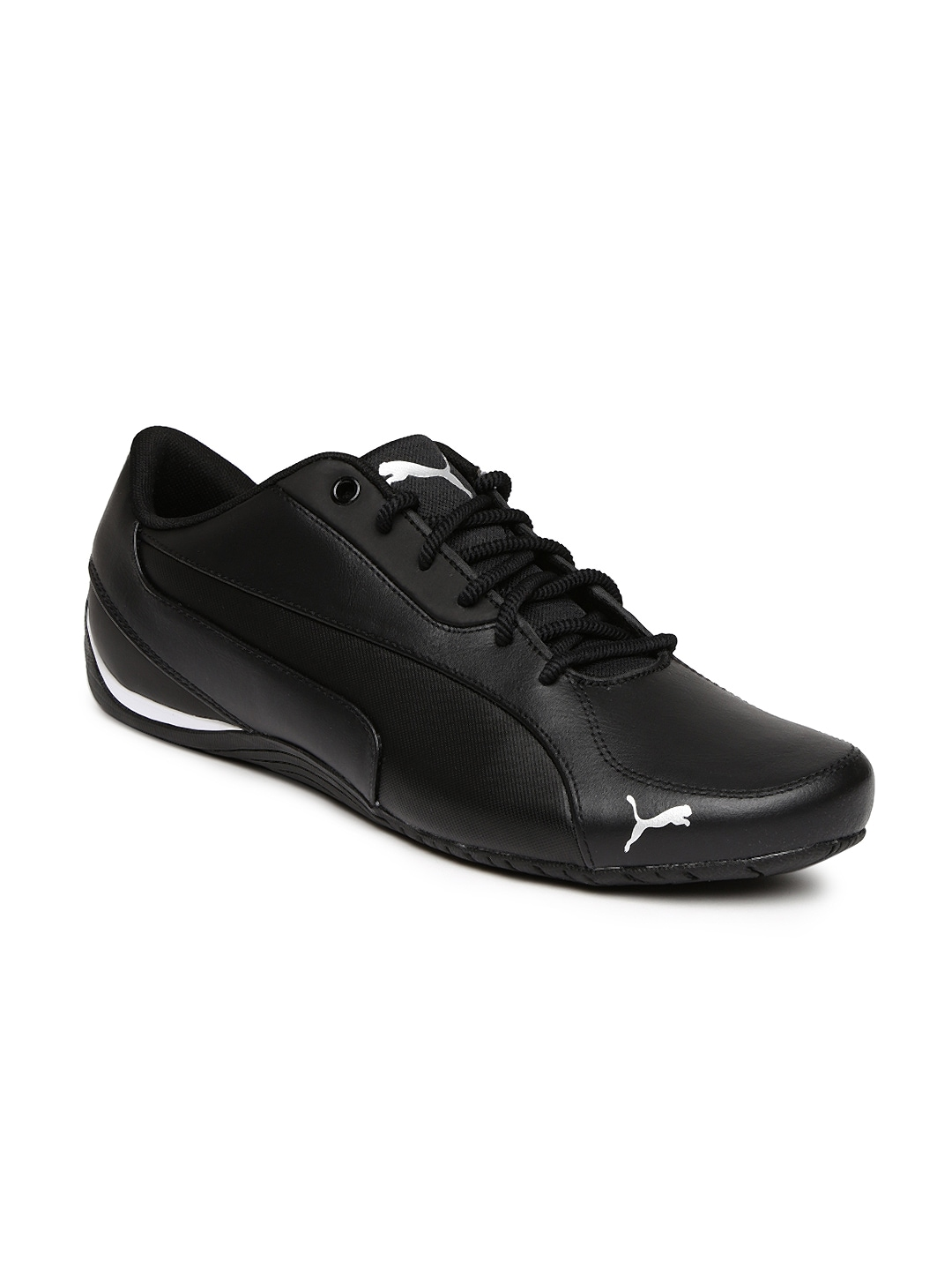 ff22a4ff41e Men Footwear - Buy Mens Footwear   Shoes Online in India - Myntra