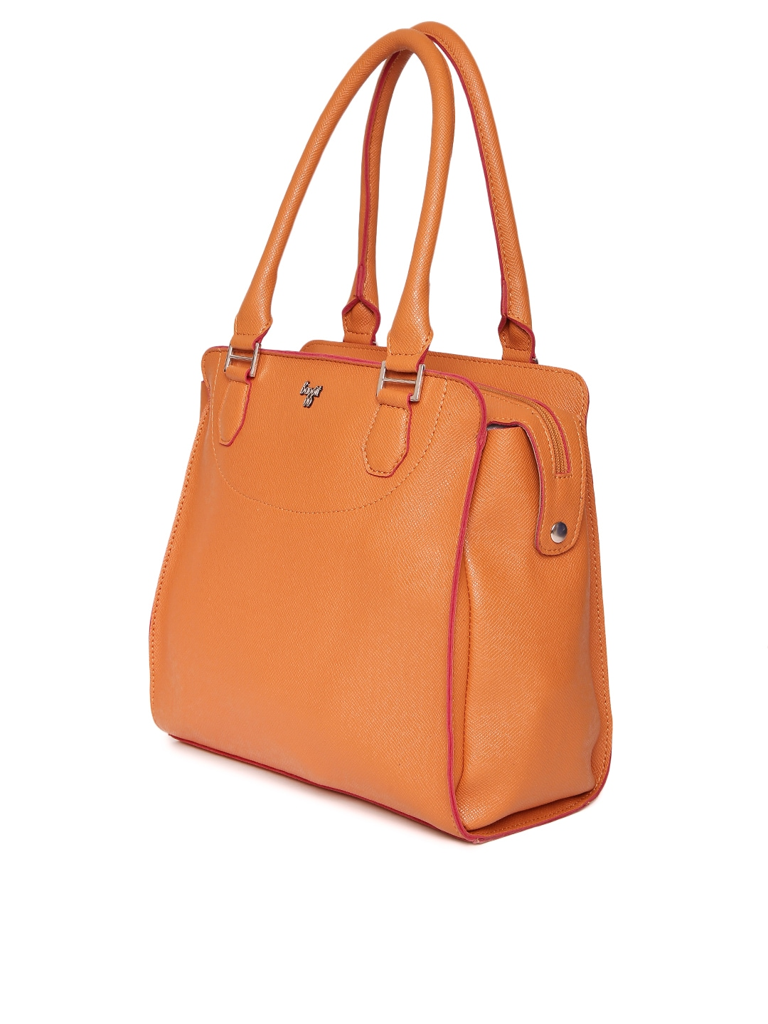 Baggit - Exclusive Baggit Online Store in India at Myntra