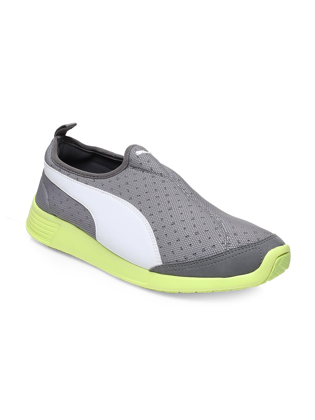 091bf8c6d5d2 Puma Evo Shoes - Buy Puma Evo Shoes online in India