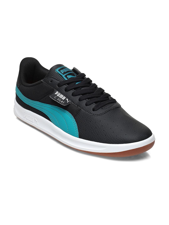 Men Sneakers Puma Casual Shoes Sports - Buy Men Sneakers Puma Casual Shoes  Sports online in India 78ce7e6a5