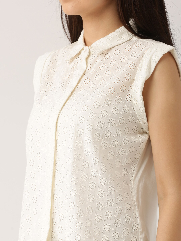 Shirt design white - Shirt Design White 65