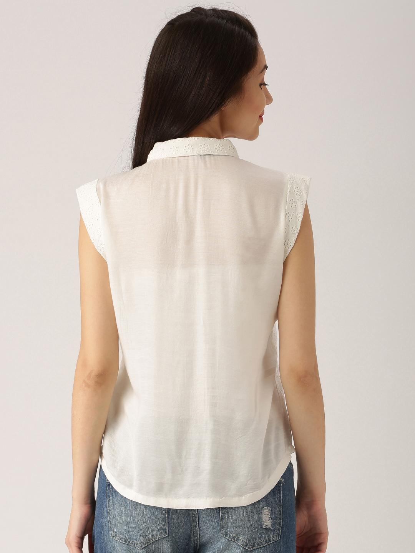 Shirt design white - Shirt Design White 60