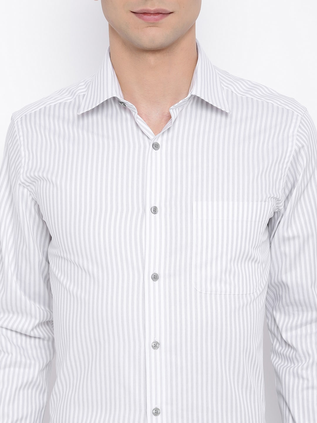 Collection Mens Off White Dress Shirt Pictures - Fashion Trends ...