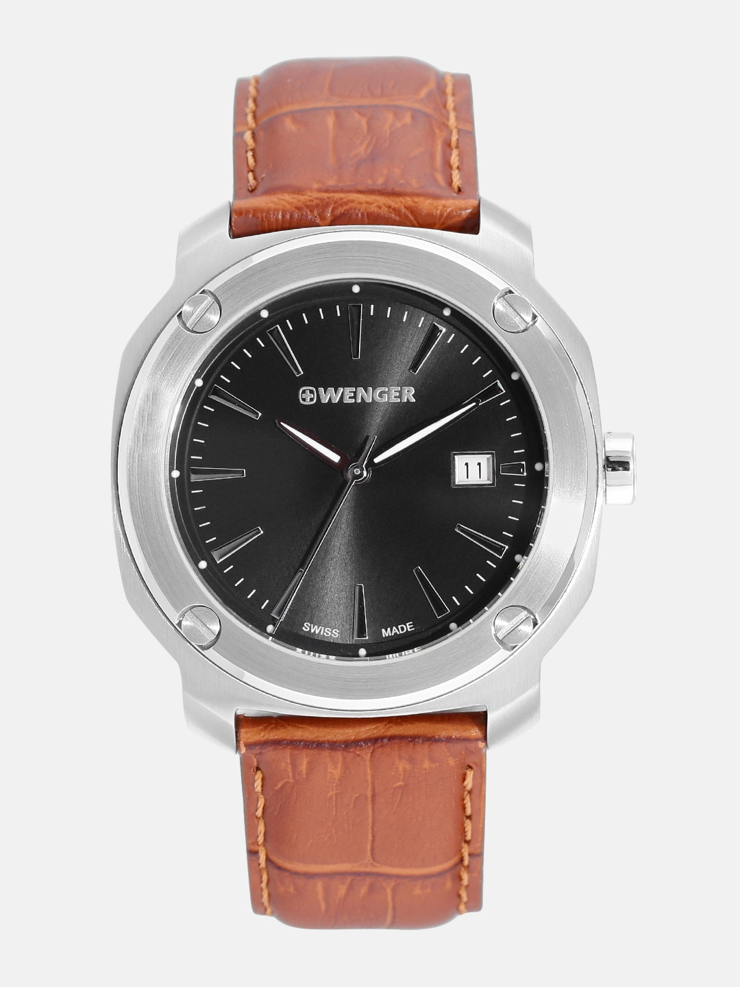 22a43b2fc0b Swiss Made Watches - Buy Swiss Watch Online in India