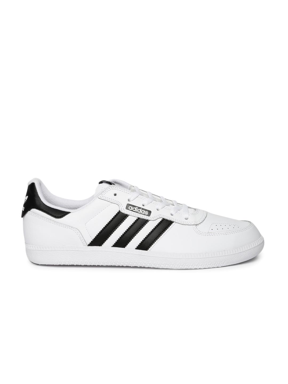 adidas original sneakers