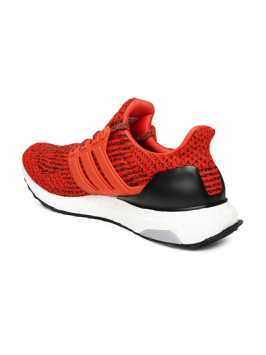 Adidas Shoes 2017 Model Price