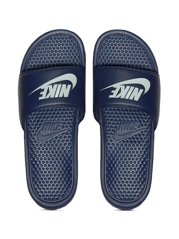 756650445d41 Nike Flip-Flops - Buy Nike Flip-Flops for Men Women Online