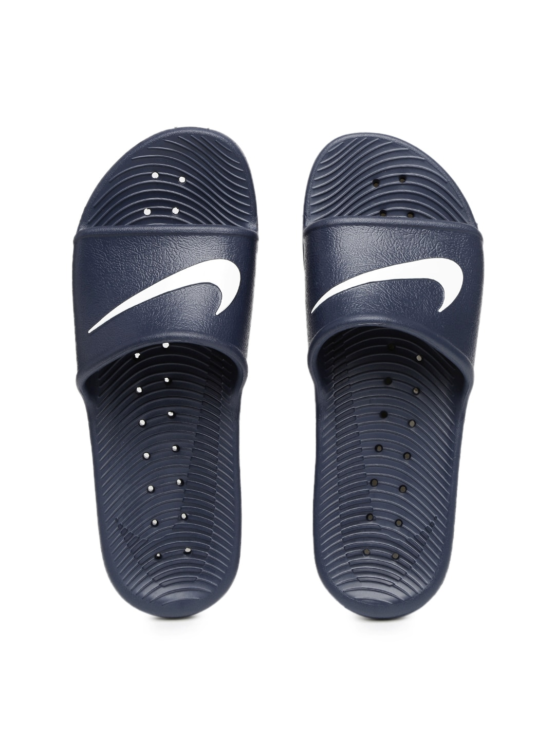 Nike Slipper - Buy Nike Slipper Online in India 268cf57b2