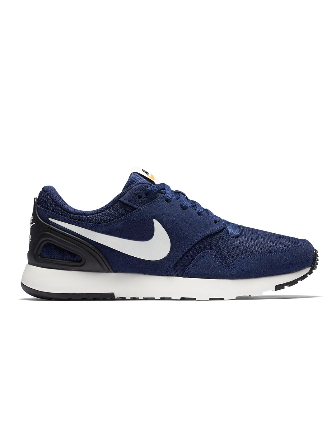 nike casual shoes for provincial archives of
