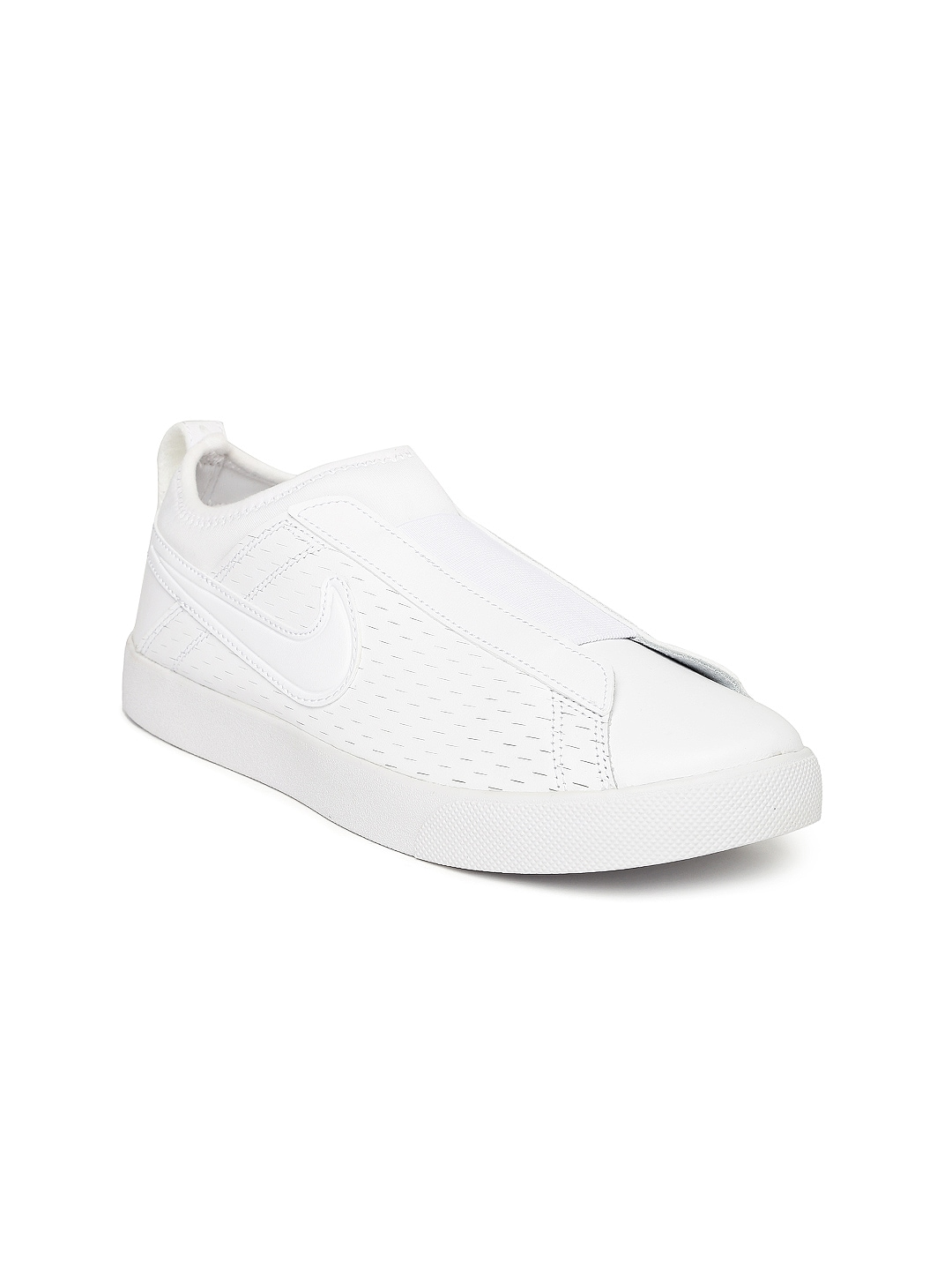 Nike Slip On Shoes - Buy Nike Slip On Shoes online in India 54c116a8c