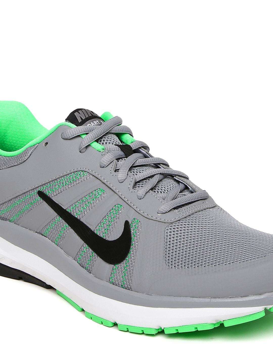 Nike Shoes Price Range In India