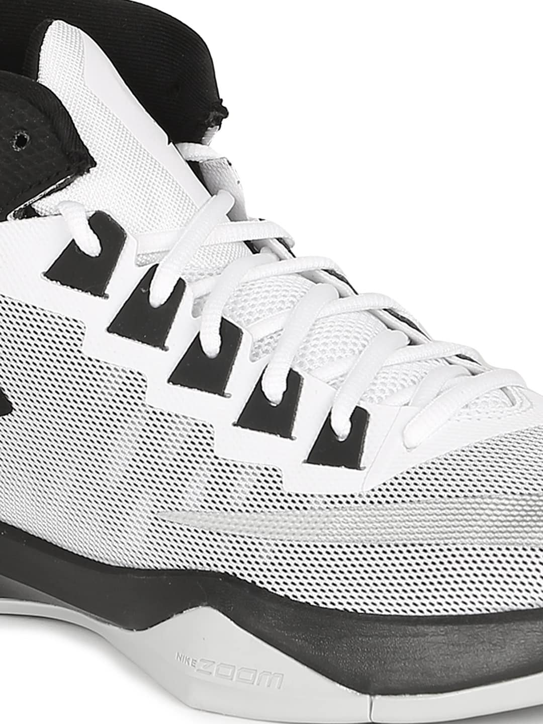 ... nike basketball shoes buy nike basketball shoes online in india at best  price