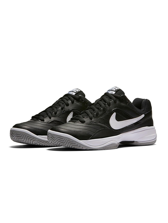 1409fa24d1a Shoes - Buy Shoes for Men