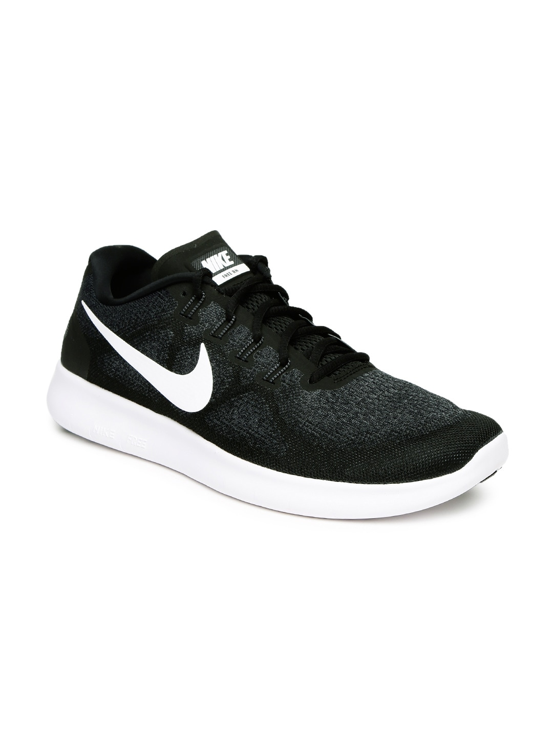b526a5629982 Nike Free Running Shoes - Buy Nike Free Running Shoes online in India