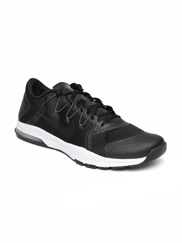 44f35d50e816 Nike Shoes - Buy Nike Shoes for Men