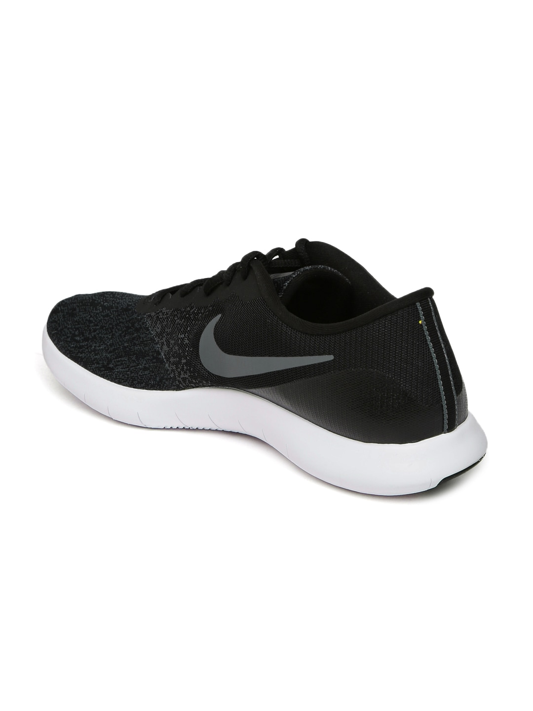 ... nike shoes buy nike shoes for men women online in india