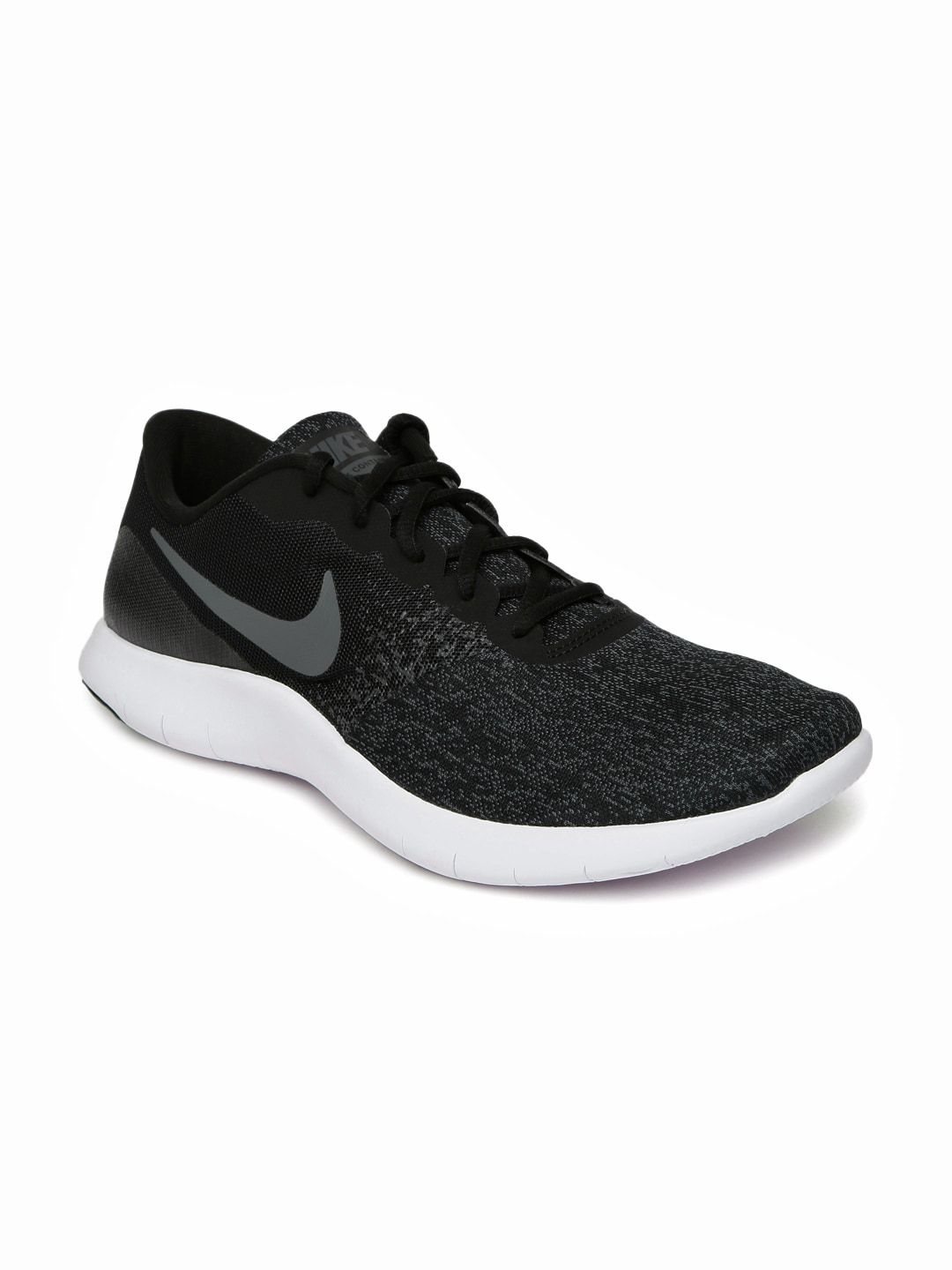 ea14c66f551ed5 Nike Canvas Shoes