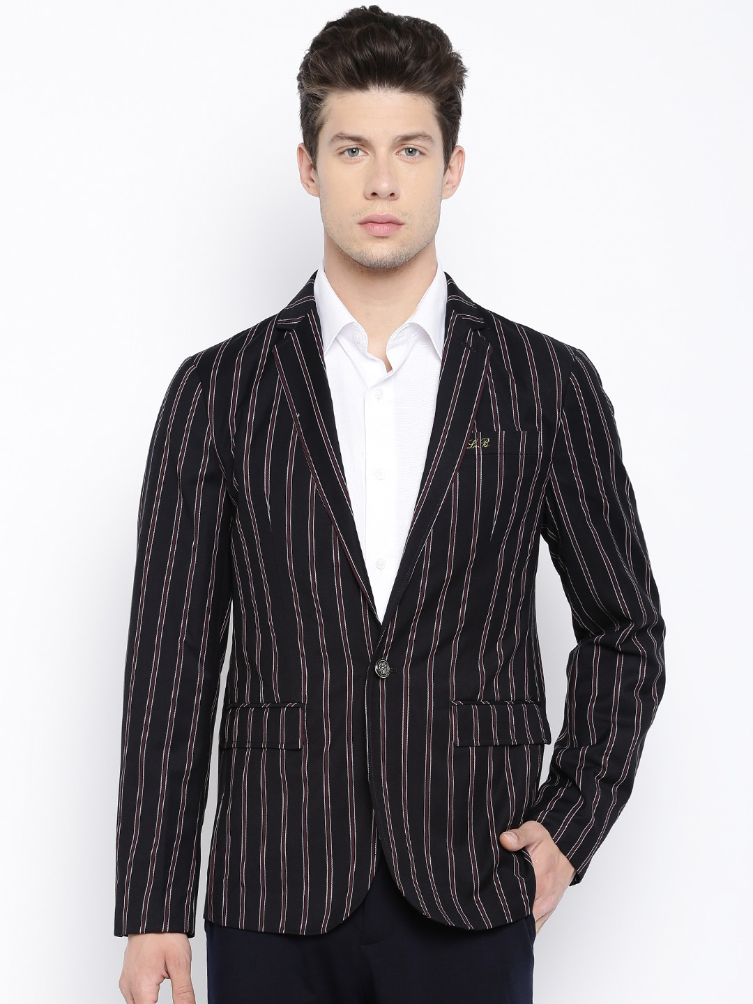To acquire Stylish mens blazers online pictures trends
