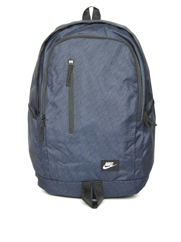 Buy nike blue backpack   OFF66% Discounted 4376394225