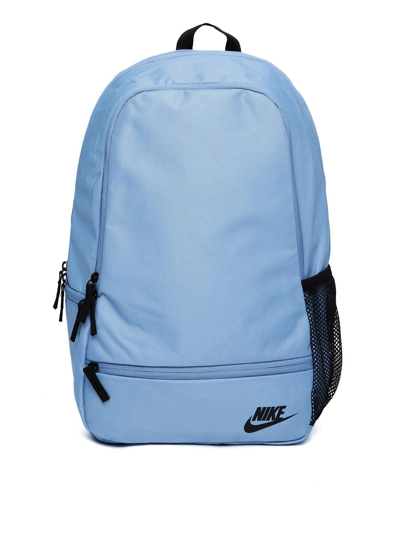 bags of nike