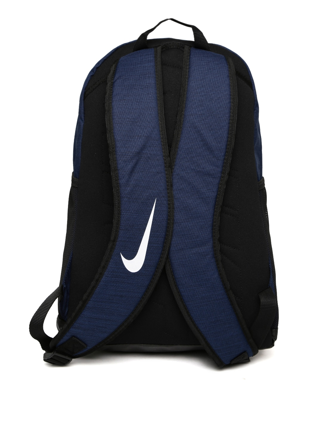 79034e926899 Buy nike bags for boys   OFF69% Discounted