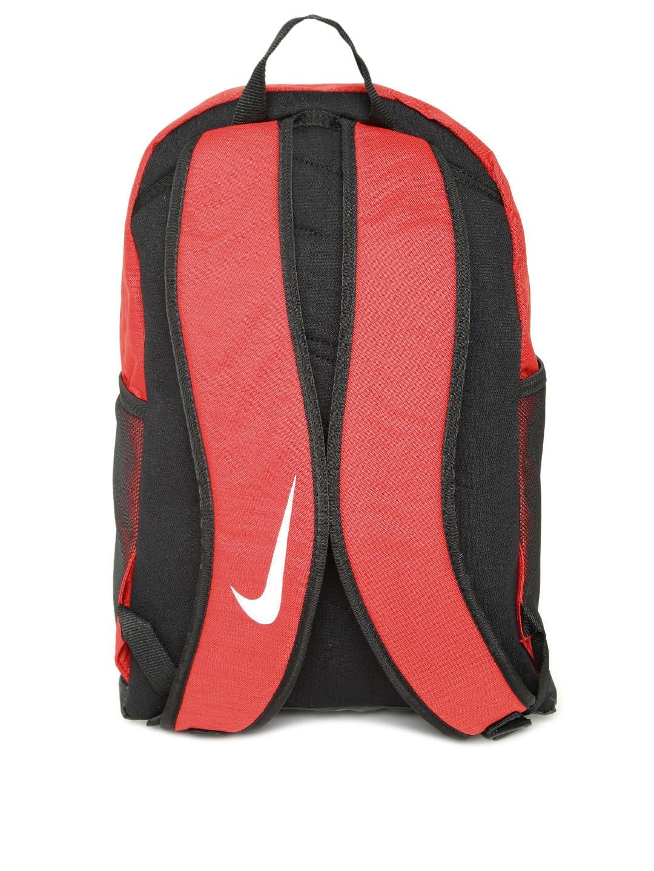 buy orange nike backpack gt off36 discounted