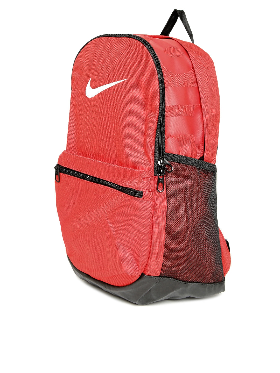 3c3a58d554d Buy nike backpack red   OFF77% Discounted